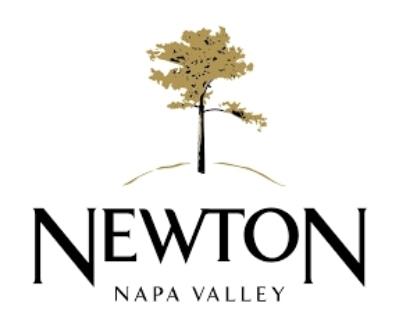 Shop Newton Vineyard logo