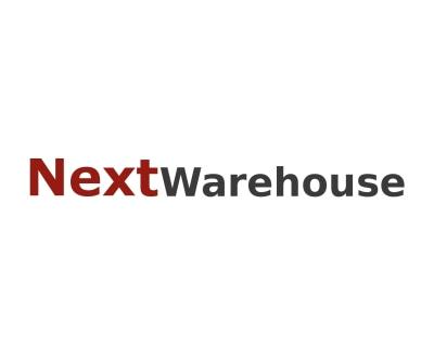 Shop Nextwarehouse.com logo
