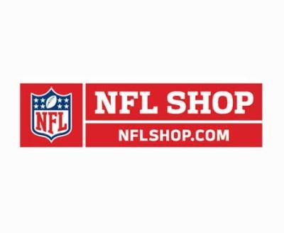 Shop NFLShop.com logo