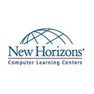 Shop NH Central logo