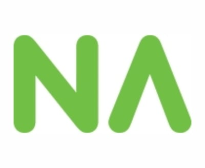 Shop NilocG Aquatics logo