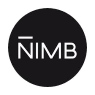 Shop Nimb logo