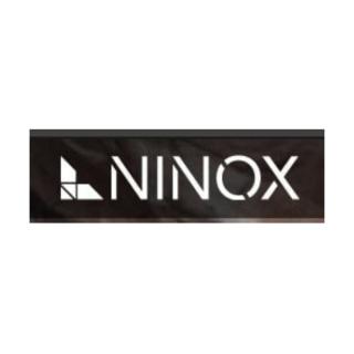Shop Ninox logo
