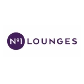 Shop No1 Lounges  logo