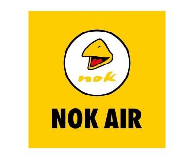 Shop Nok Air logo