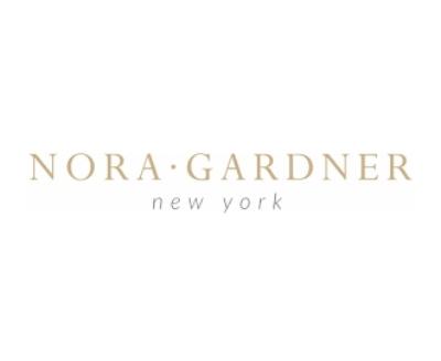 Shop Nora Gardner logo