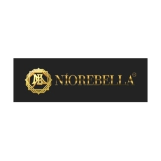 Shop Niorebella logo
