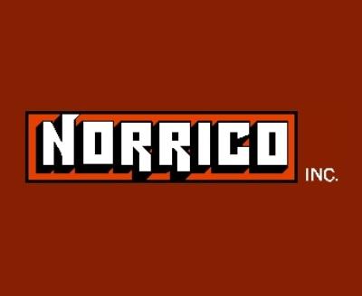 Shop Norrico Inc. logo