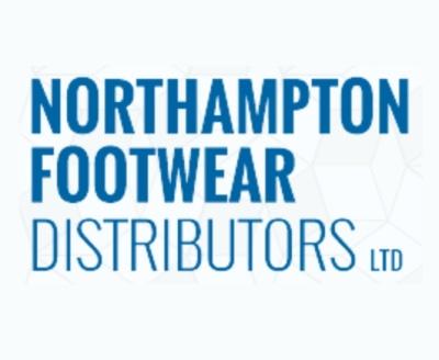 Shop Northampton Footwear UK logo