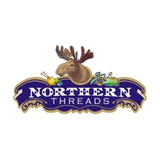 Shop Northernthreads logo