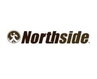 Shop Northside USA logo
