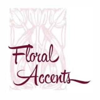 Shop North Tonawanda florist logo