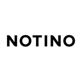 Shop Notino logo