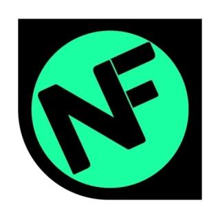 Shop Novelty Force logo