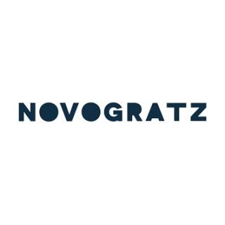Shop Novogratz logo