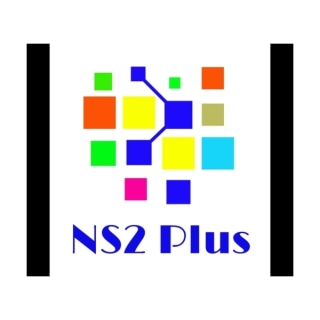 Shop NS2 Plus logo