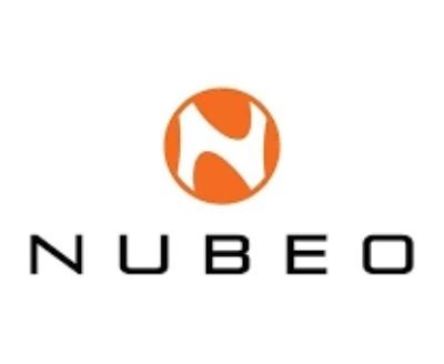 Shop Nubeo logo