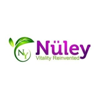 Shop Nuley logo