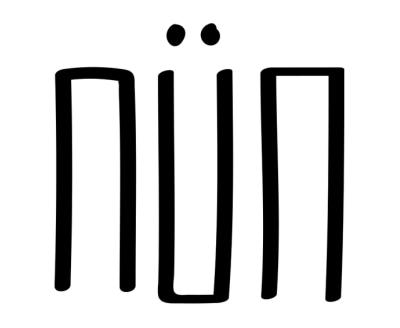 Shop Nun Official logo