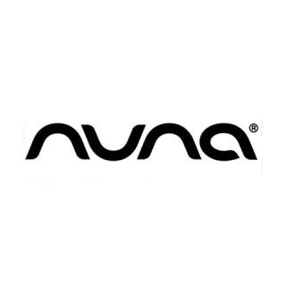 Shop NuNa logo