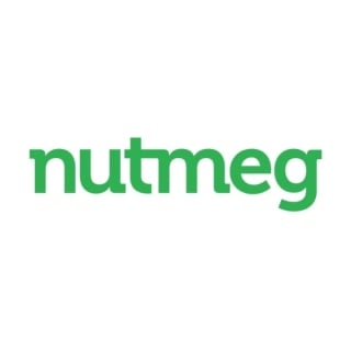 Shop Nutmeg logo