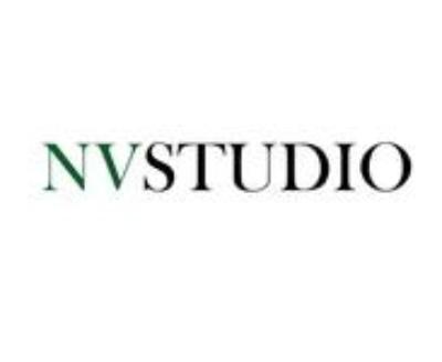 Shop Nvstudio logo