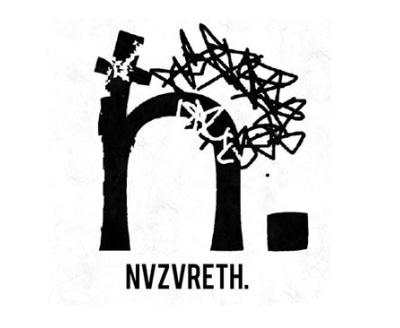 Shop Nvzvreth Apparel logo