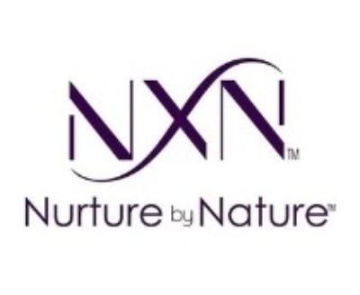 Shop NXN Beauty logo