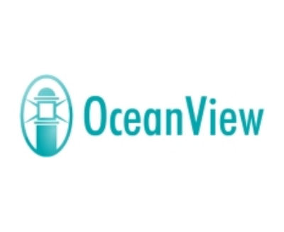 Shop OceanView logo