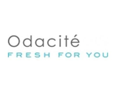 Shop Odacite logo