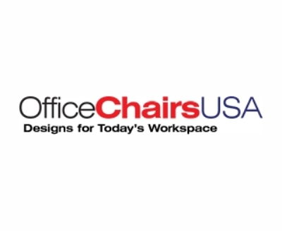 Shop Office Chairs USA logo