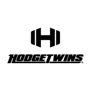Shop Hodgetwins logo
