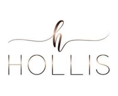 Shop Hollis logo