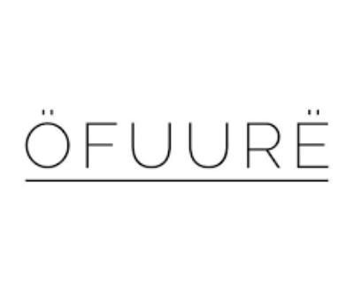 Shop Öfuurë logo