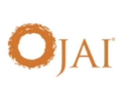 Shop Ojai Clothing logo