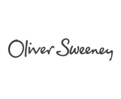 Shop Oliver Sweeney logo
