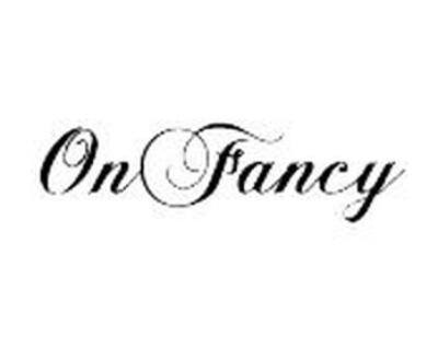 Shop On Fancy logo