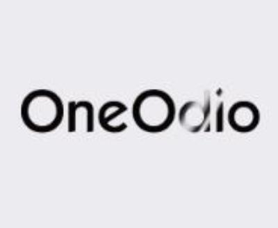 Shop OneOdio logo