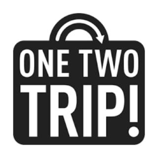 Shop OneTwoTrip logo