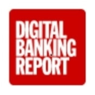 Shop Online Banking Report logo