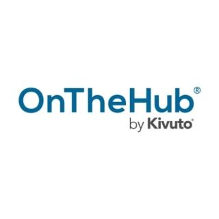 Shop OnTheHub logo