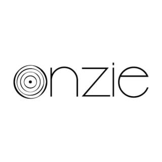 Shop Onzie logo