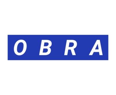 Shop Obra logo