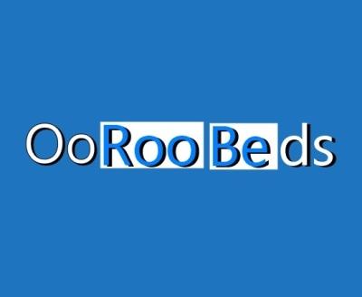 Shop OoRoo logo