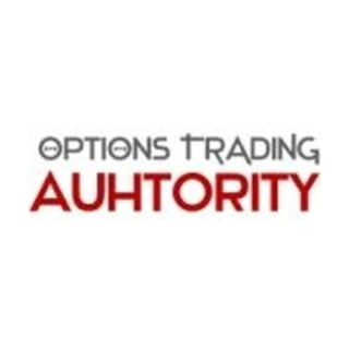 Shop OptionsTradingAuthority logo