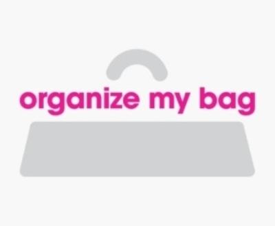Shop Organize My Bag logo