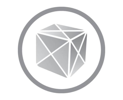 Shop Origamei logo