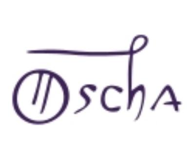 Shop Oscha Slings logo