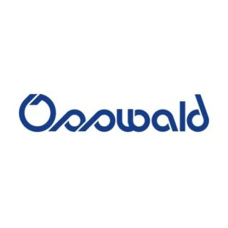 Shop Osswald logo