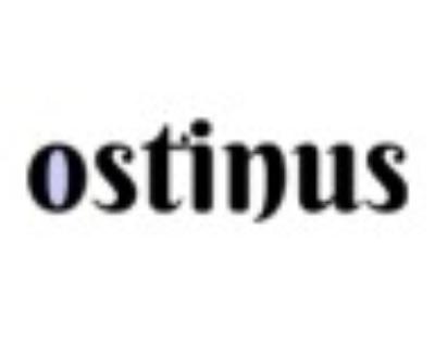 Shop Ostinus logo